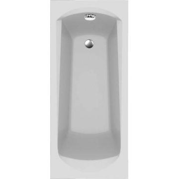 Акриловая ванна Relisan Tamiza 140x70