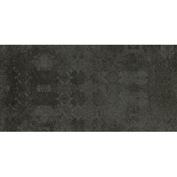 Плитка ESTIMA AL04 30x60 Непол.Рект. (Керамический гранит)