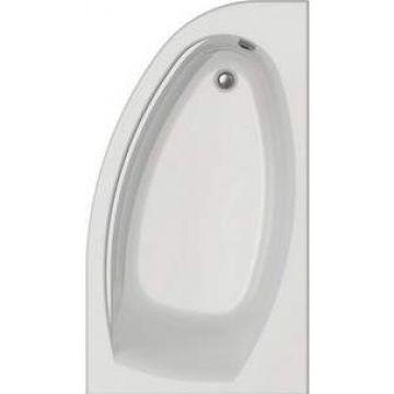 Акриловая ванна Aessel Маджоре