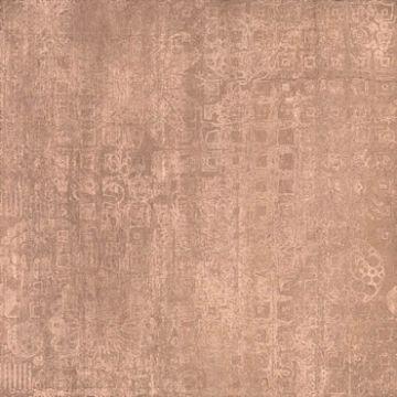 Плитка ESTIMA AL02 40x40 Непол.Рект. (Керамический гранит)
