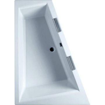 Акриловая ванна Riho Doppio