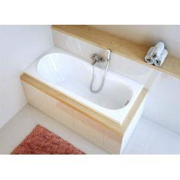 Акриловая ванна Excellent Sekwana 150