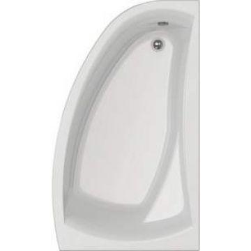 Акриловая ванна Aessel Комо