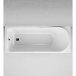 W80A-170-070W-A Like, ванна акриловая A0 170х70 см,шт