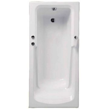 Акриловая ванна Sturm Escape L