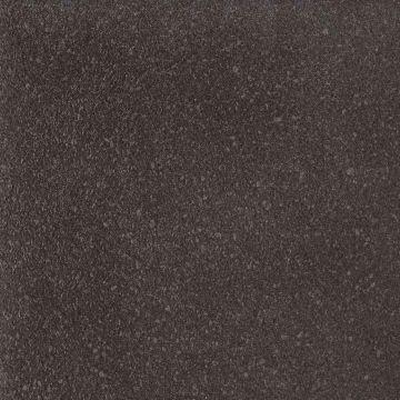 Плитка ESTIMA HD04 40x40 Непол.Рект. (Керамический гранит)
