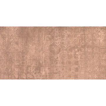 Плитка ESTIMA AL02 30x60 Непол.Рект. (Керамический гранит)