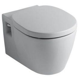 Унитаз Ideal Standard Connect E803501