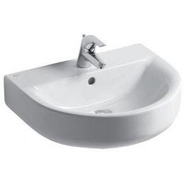 Раковина Ideal Standard Connect E787501 (60 см)