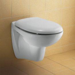 Унитаз Ideal Standard Oceane W707301