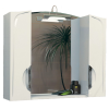 Комплект мебели Aqualife Design Иматра 75