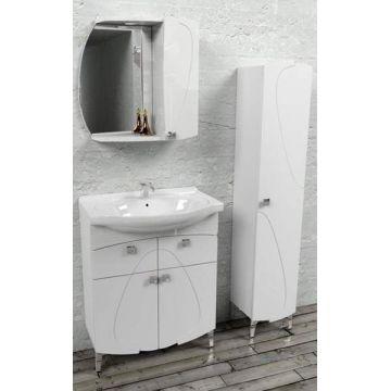 Комплект мебели Аквалайф Олива 70