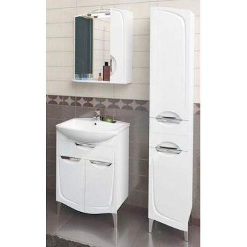 Комплект мебели Aqualife Design Иматра 60